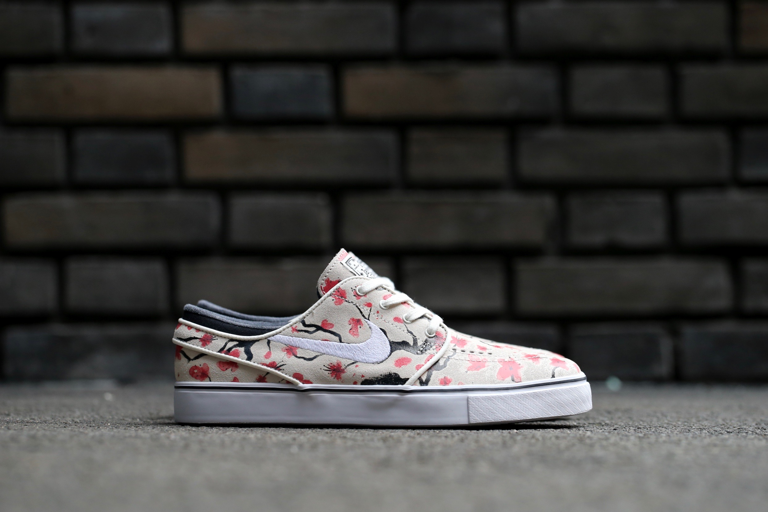 save off 1f1c6 8031f https   www.stasp.de product nike-sb- ...