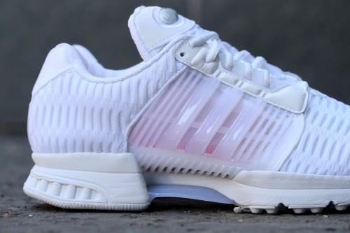 adidas Originals Clima Cool 1 - Ftwr White / Ftwr White