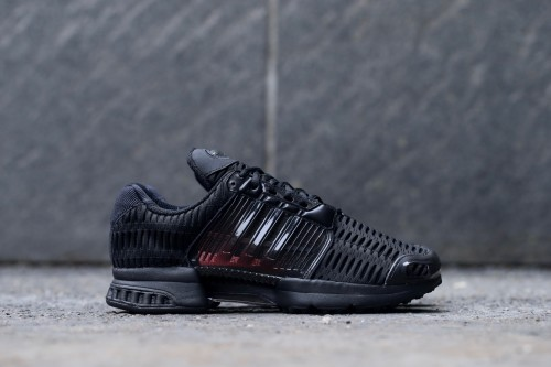 adidas Originals Clima Cool 1 - Core Black / Core Black