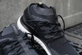 adidas Originals Tubular Nova PK - Shadow Black / Core Black / Future Forest
