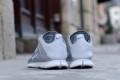 Nike W Free Inneva Woven - Pure Platinum / Wolf Grey