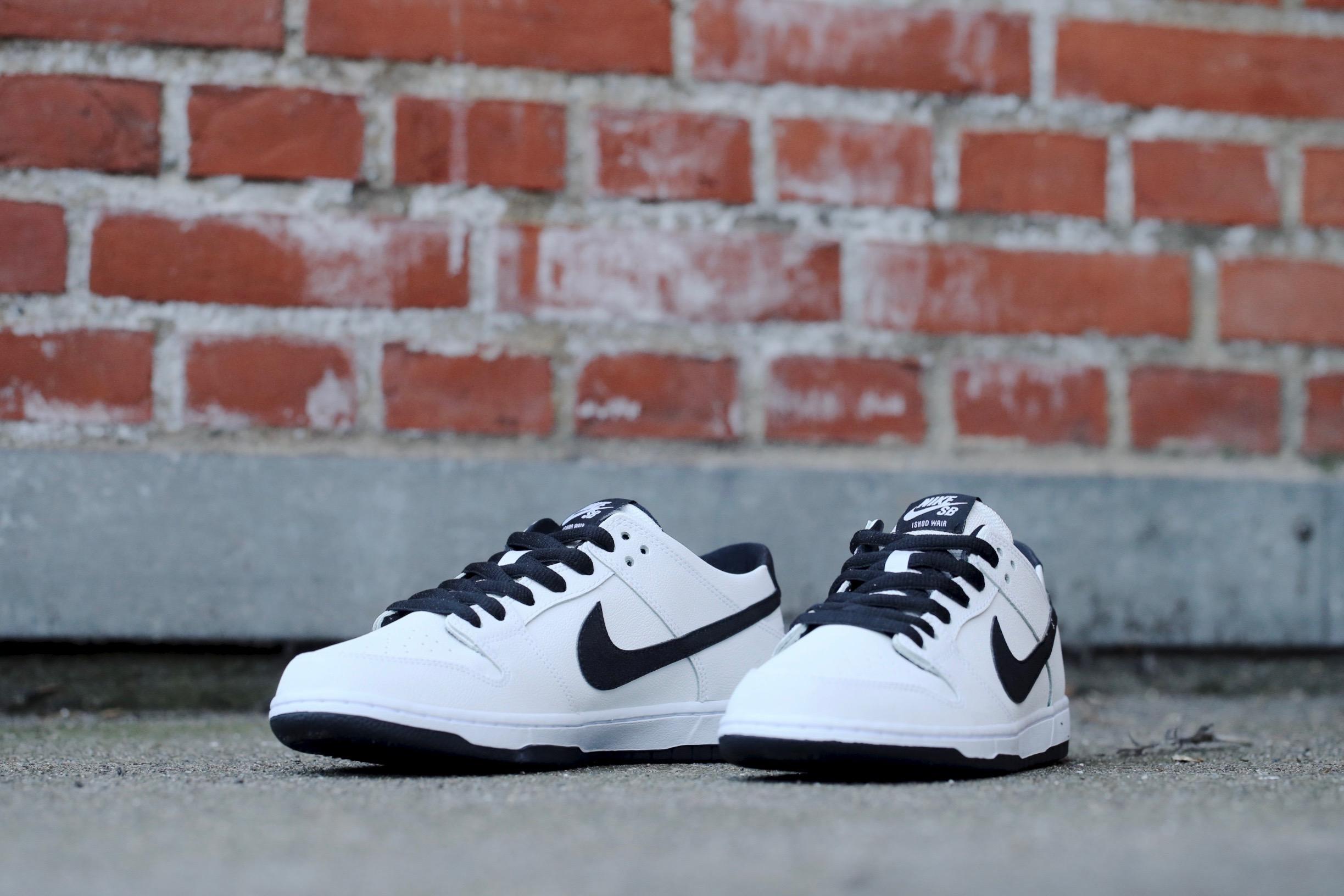 Nike Sb Dunk Lav Pro Ishod Wair Qsi 6dEF26x9f