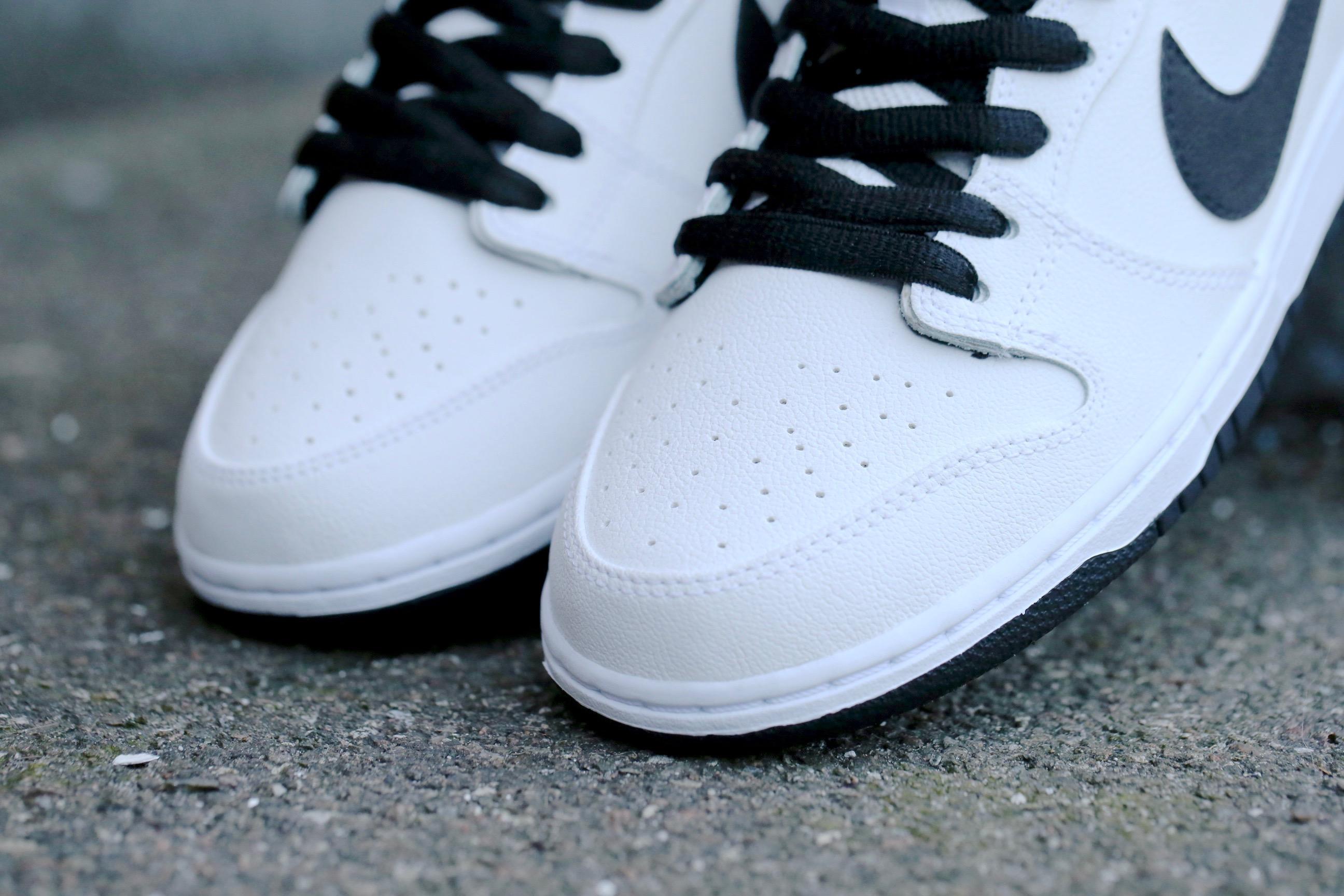 Nike Sb Dunk Lav Pro Ishod Wair Qsi tc1FrwjETL