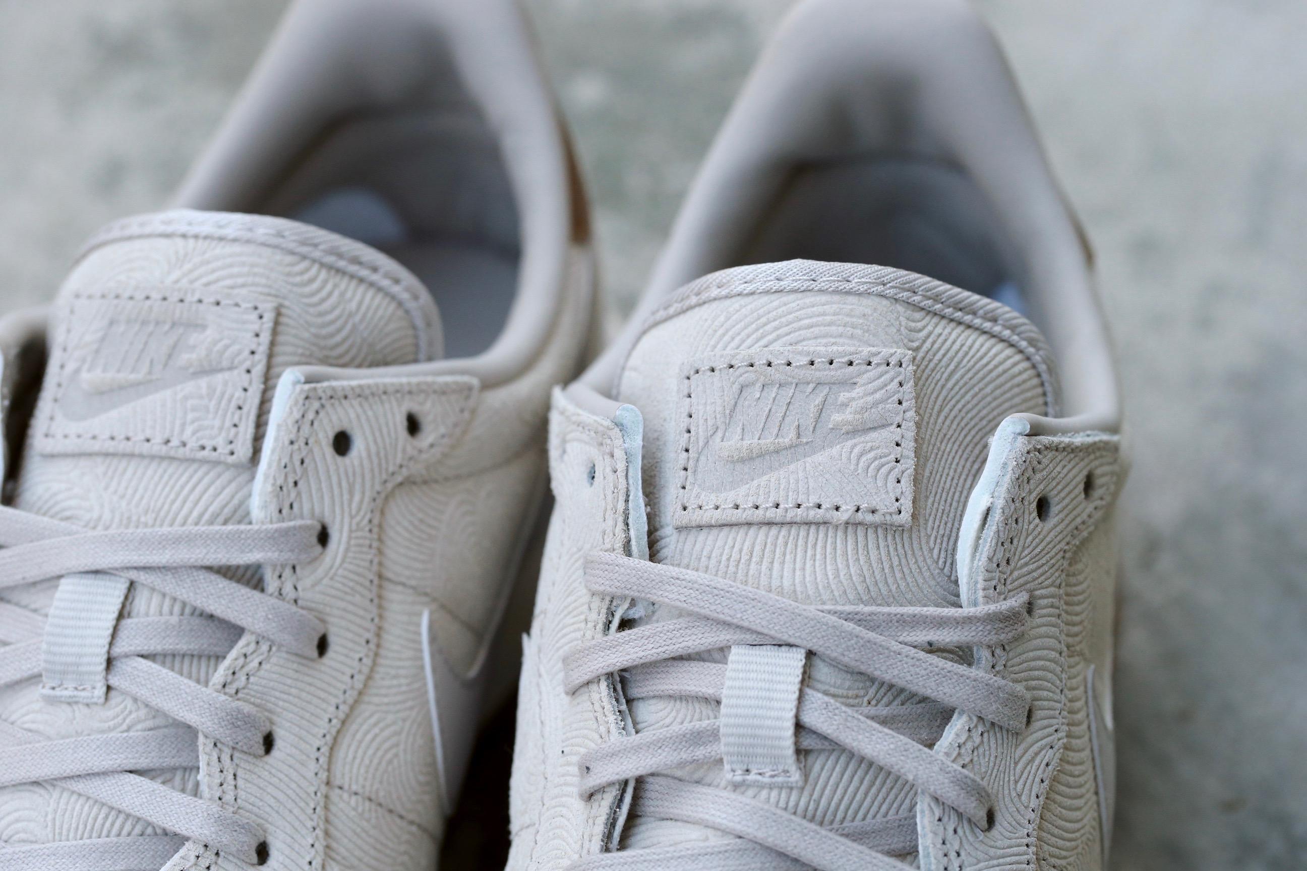 online store a02f3 a2c86 ... nike cortez sneakers white white wolf grey 241395 7647f 68084   switzerland b60p9889 b60p9891 b60p9901 b60p9897 b60p9892 b60p9900 99e09  2c48d