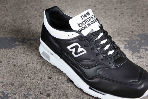 NB-Football-Packshot-1500FB-lace