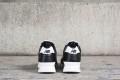 NB-Football-Packshot-577FB-heels