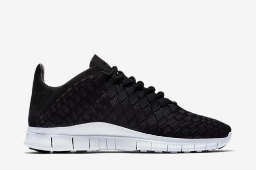 Nike-Free-Inneva-Woven-Mens-Shoe-579916_010_A_PREM