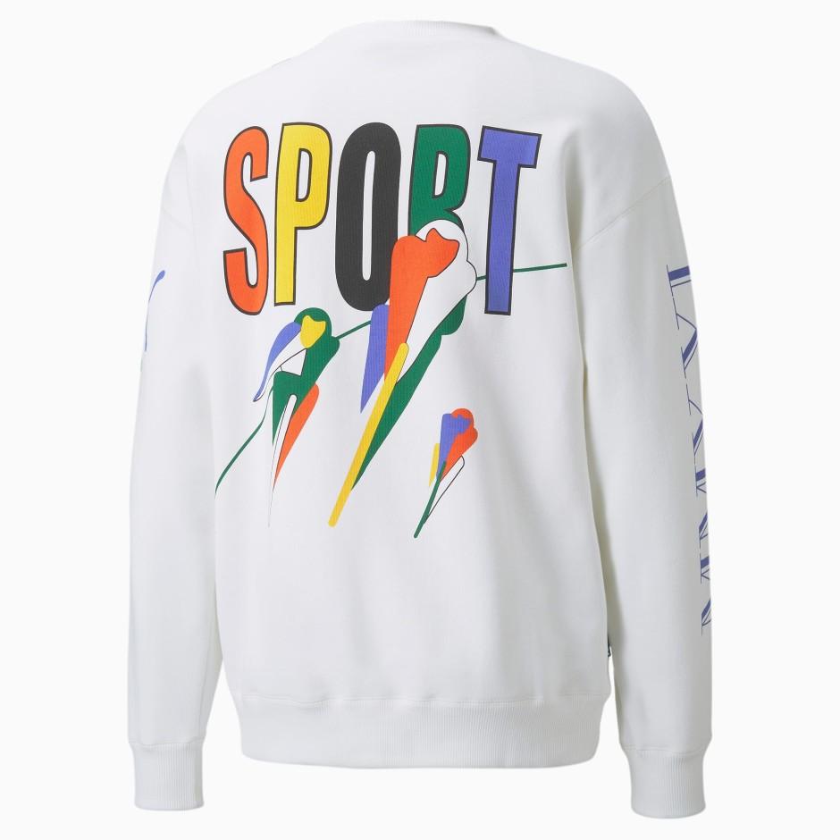 PUMA-x-BUTTER-GOODS-Crew-Neck-Sweater (1)