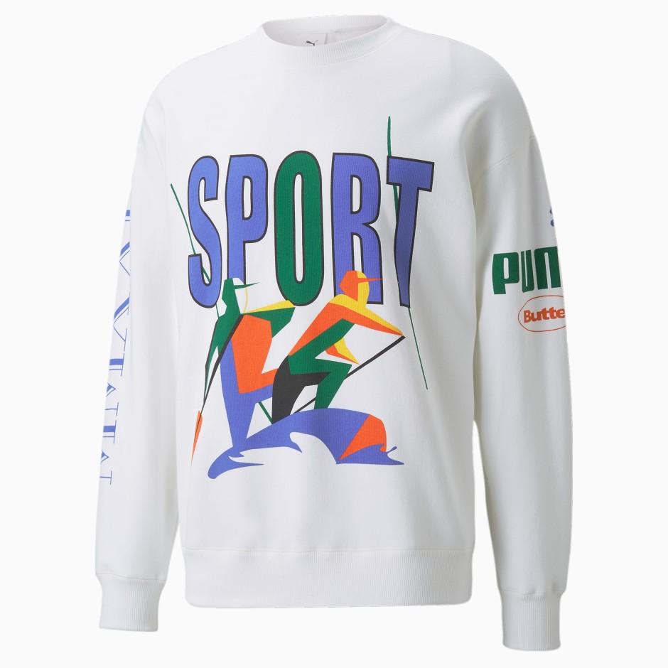 PUMA-x-BUTTER-GOODS-Crew-Neck-Sweater