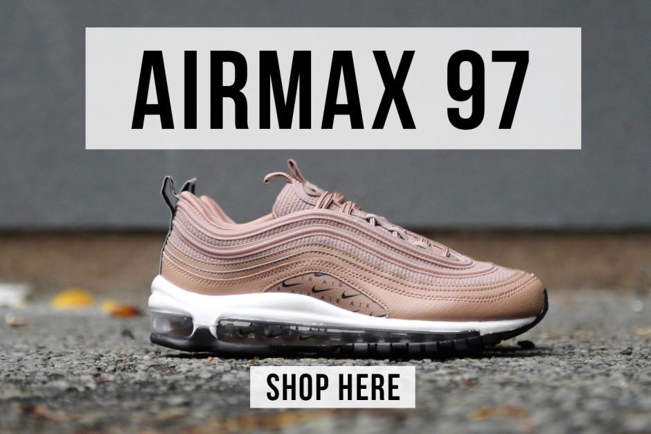 airmax97