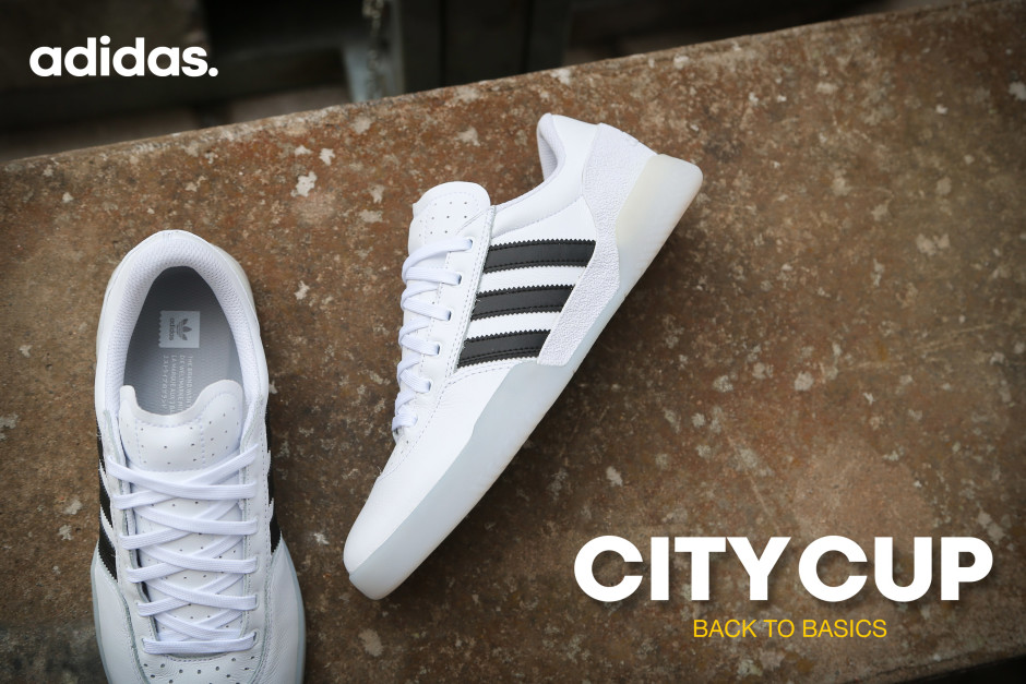 citycup