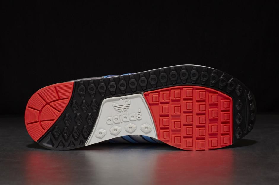 stasp-doppelpack-adidas-c75569-3-von-4