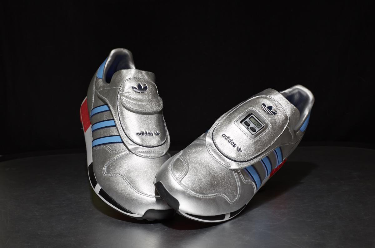 stasp-doppelpack-adidas-c75569-4-von-4