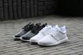 Nike Roshe NM LSR - White