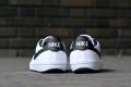 Nike Meadow '16 TXT - White / Black