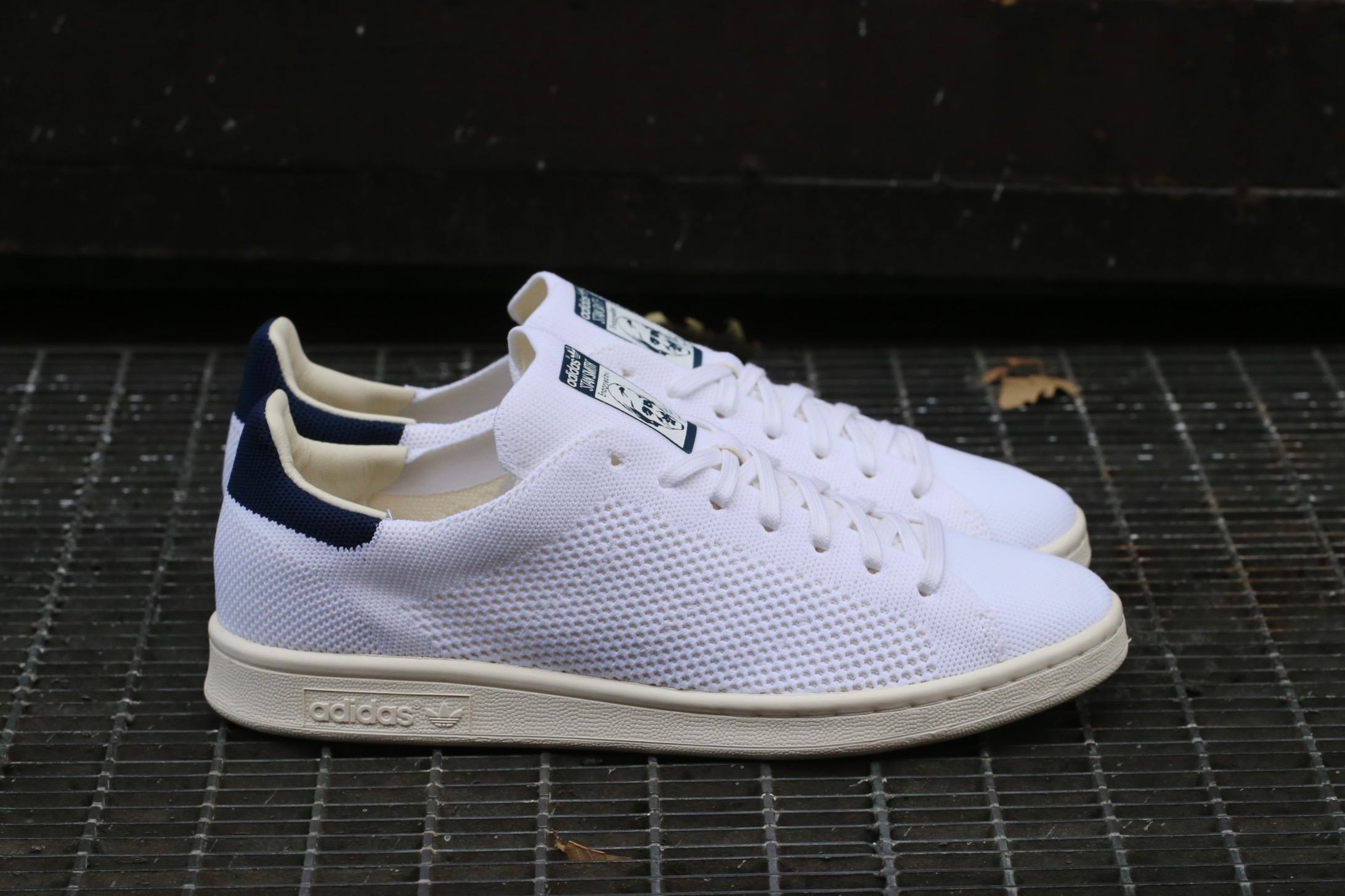 adidas Originals Stan Smith OG