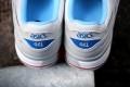 "ASICS Gel-Lyte III ""Future"" Pack - Soft Grey / Soft Grey"