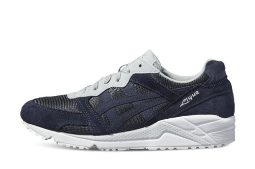 Asics Tiger Gel-Lique – India Ink