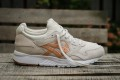 "ASICS Gel-Lyte V ""Planet"" Pack - Whisper Pink / Sand"