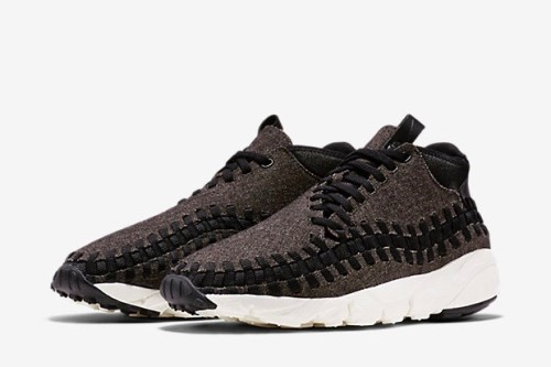 air-footscape-woven-chukka-se-herrenschuh-3