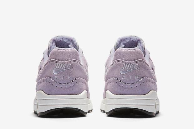 purchase cheap 4c2cf e40bb ... air-max-1-shoe-4 ...