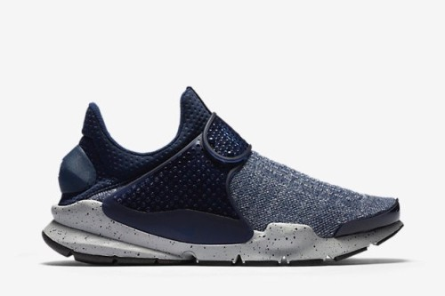 sock-dart-se-shoe-14