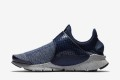 sock-dart-se-shoe-15