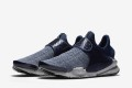 sock-dart-se-shoe-16
