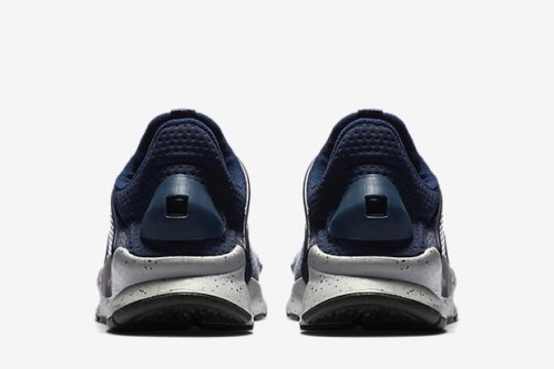 sock-dart-se-shoe-17