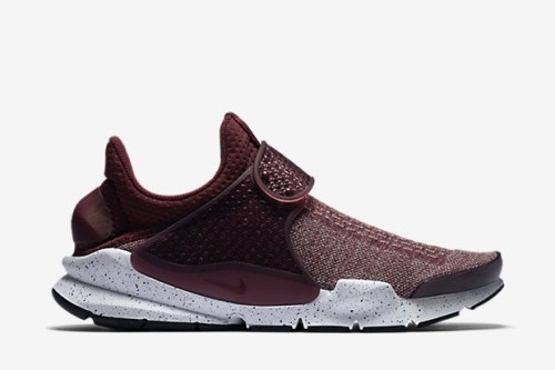 sock-dart-se-shoe-18