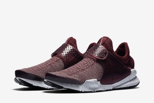 sock-dart-se-shoe-20