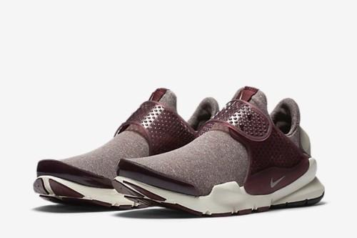 sock-dart-se-shoe-3