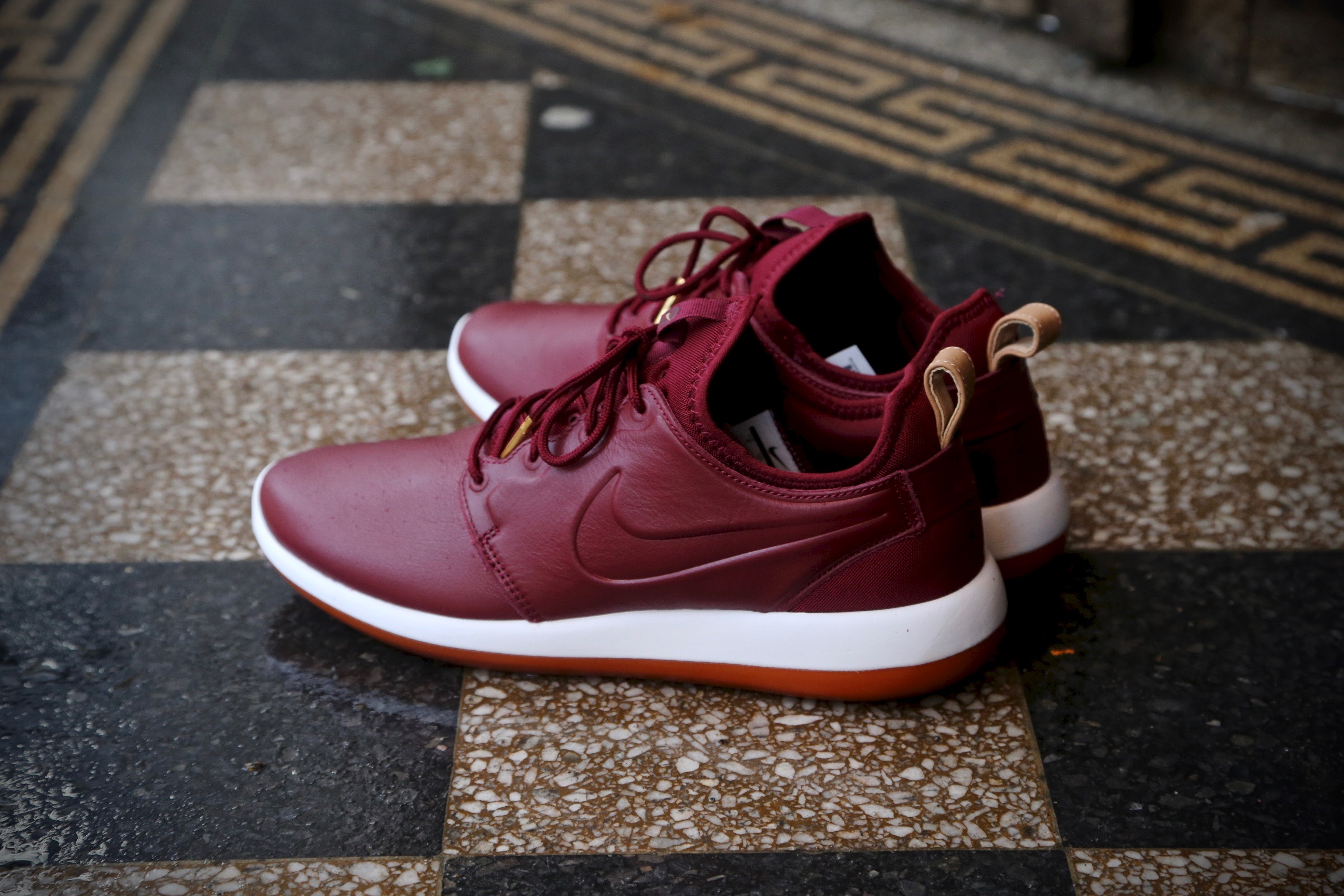 san francisco 85076 6a820 ... Nike Roshe Two Leather Premium b60p4680 · b60p4682 · b60p4685 ·  b60p4688 .