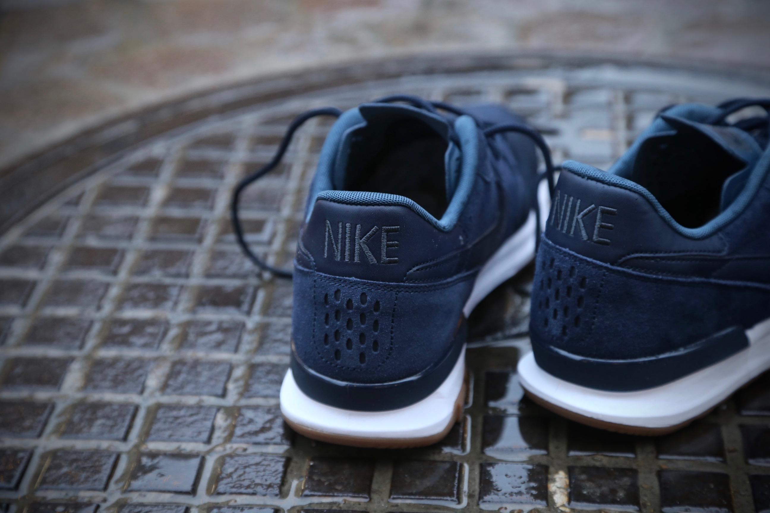 separation shoes cae7b 18dbc http   goat.lasix-order-online.com khrp 3 ...