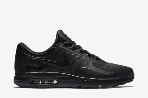 air-max-zero-essential-herrenschuh (4)