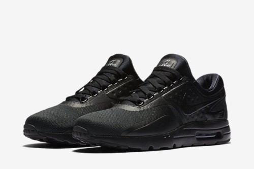 air-max-zero-essential-herrenschuh (6)