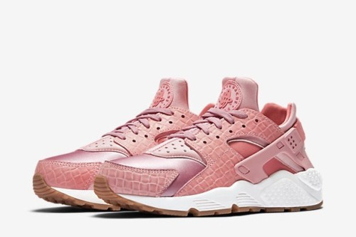 air-huarache-shoe-3
