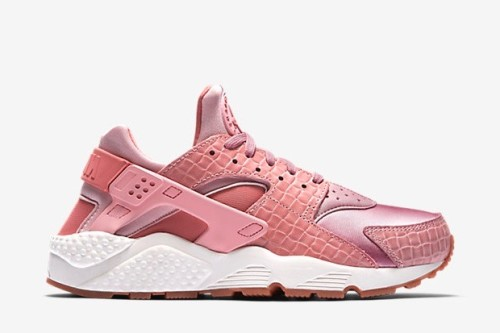 air-huarache-shoe