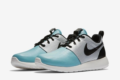 roshe-one-lx-shoe-3