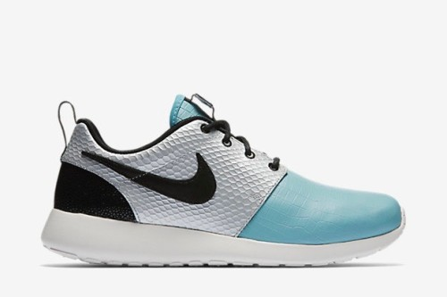 roshe-one-lx-shoe