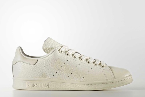 22104_stan-smith-shoes_01