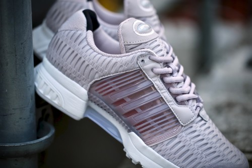 adidas ice purple climacool