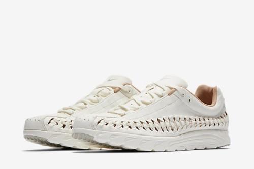 mayfly-woven-shoe-5