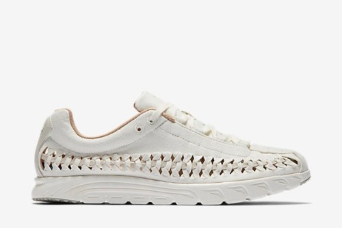 mayfly-woven-shoe