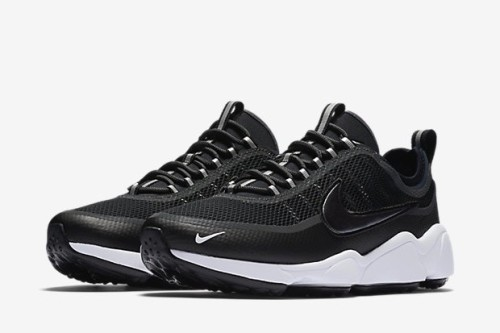 zoom-spiridon-ultra-shoe-4