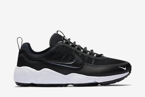 zoom-spiridon-ultra-shoe