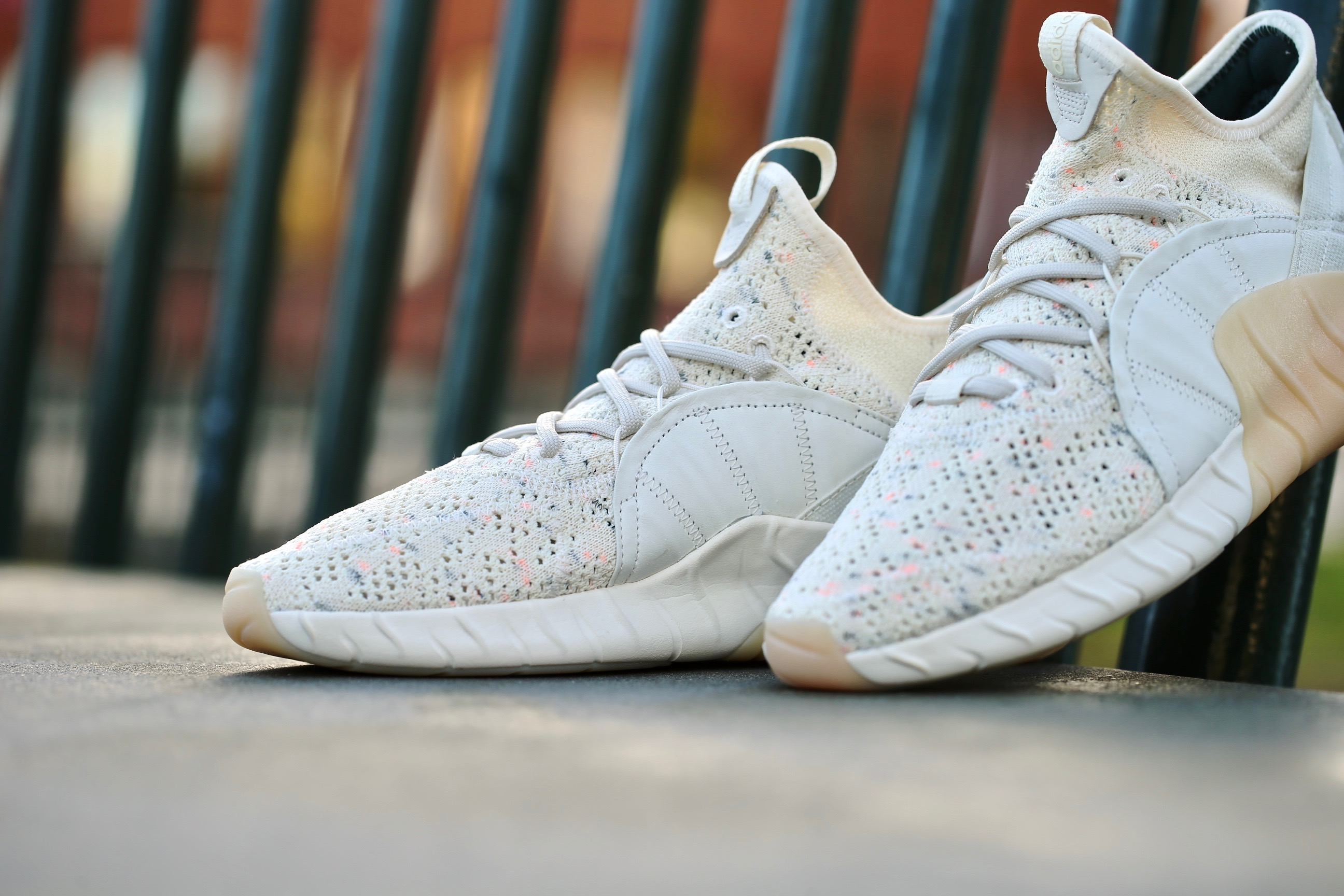 adidas Tubular Rise (White) BY3555 Store