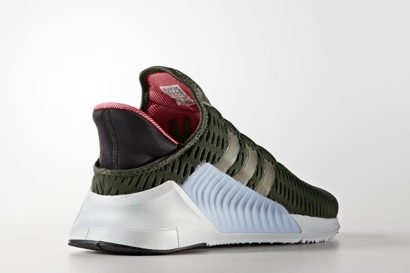 separation shoes 2f535 5e79e CG334501standard · CG334504standard · CG334505standard