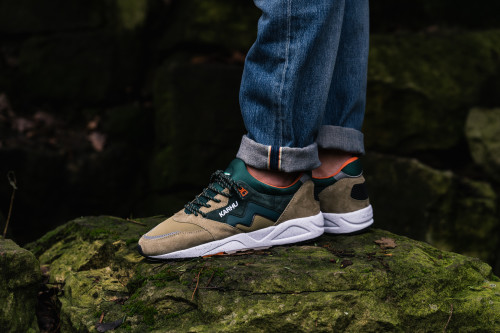 Runnerwally_for_Karhu_SS18_Aria_first_drop-16