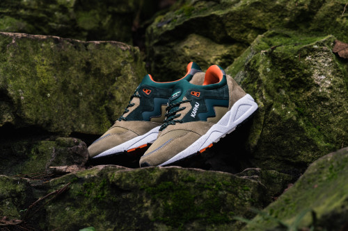 Runnerwally_for_Karhu_SS18_Aria_first_drop-2